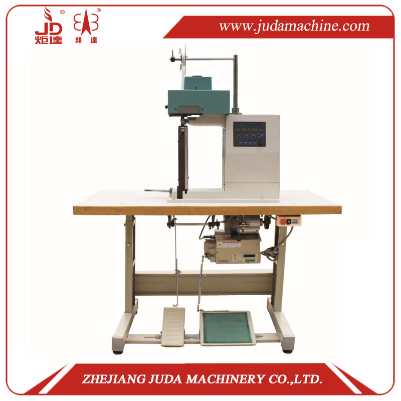 JD-226 Automatic Cementing & Layering Machine
